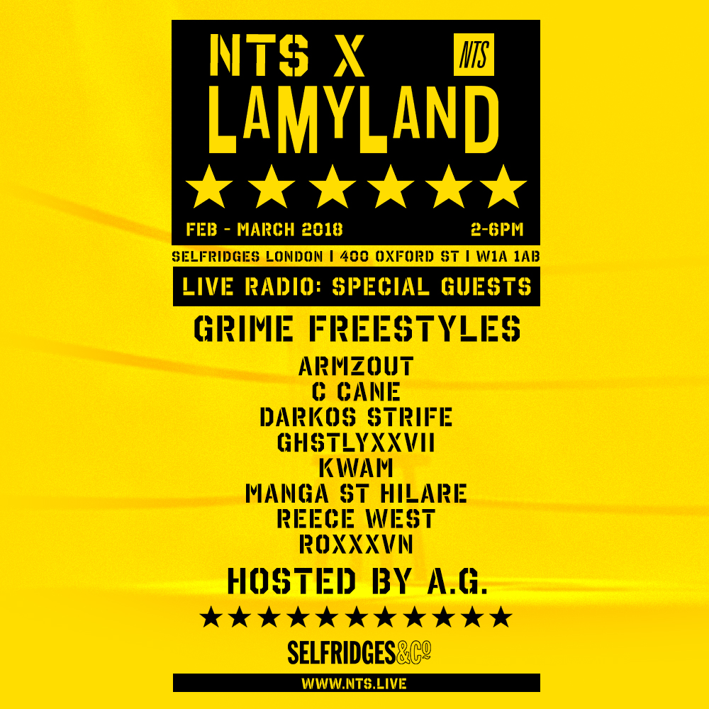 Lamyland-NTS-10.02.18-Event-Artwork.jpg