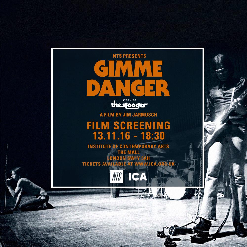 Gimme-Danger-The-Stooges-NTS-ICA-Movie-Premiere-inSTAGRAMM-Artwork.jpg