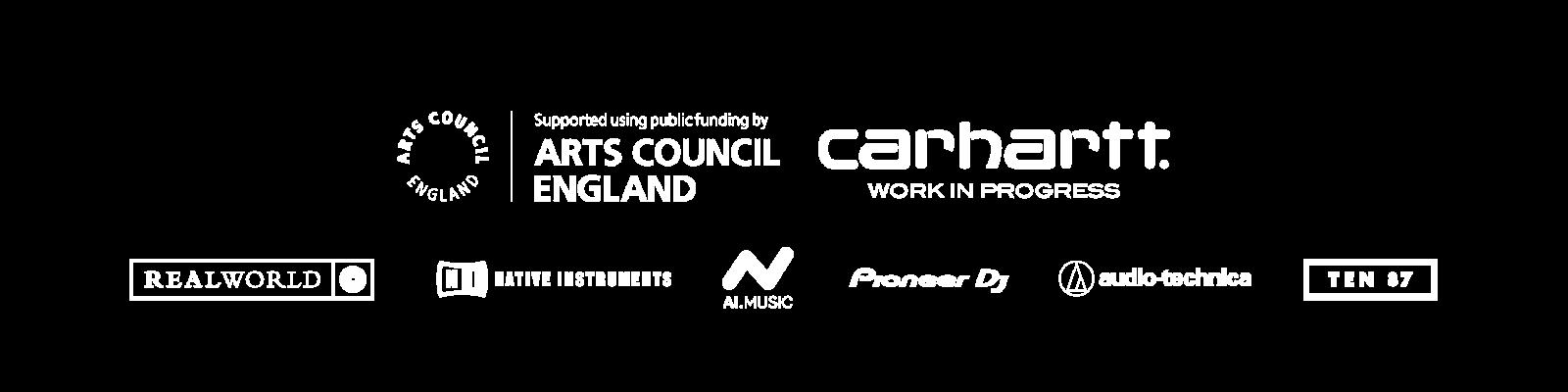 Lock Up - Partner Logos (White) (1).png