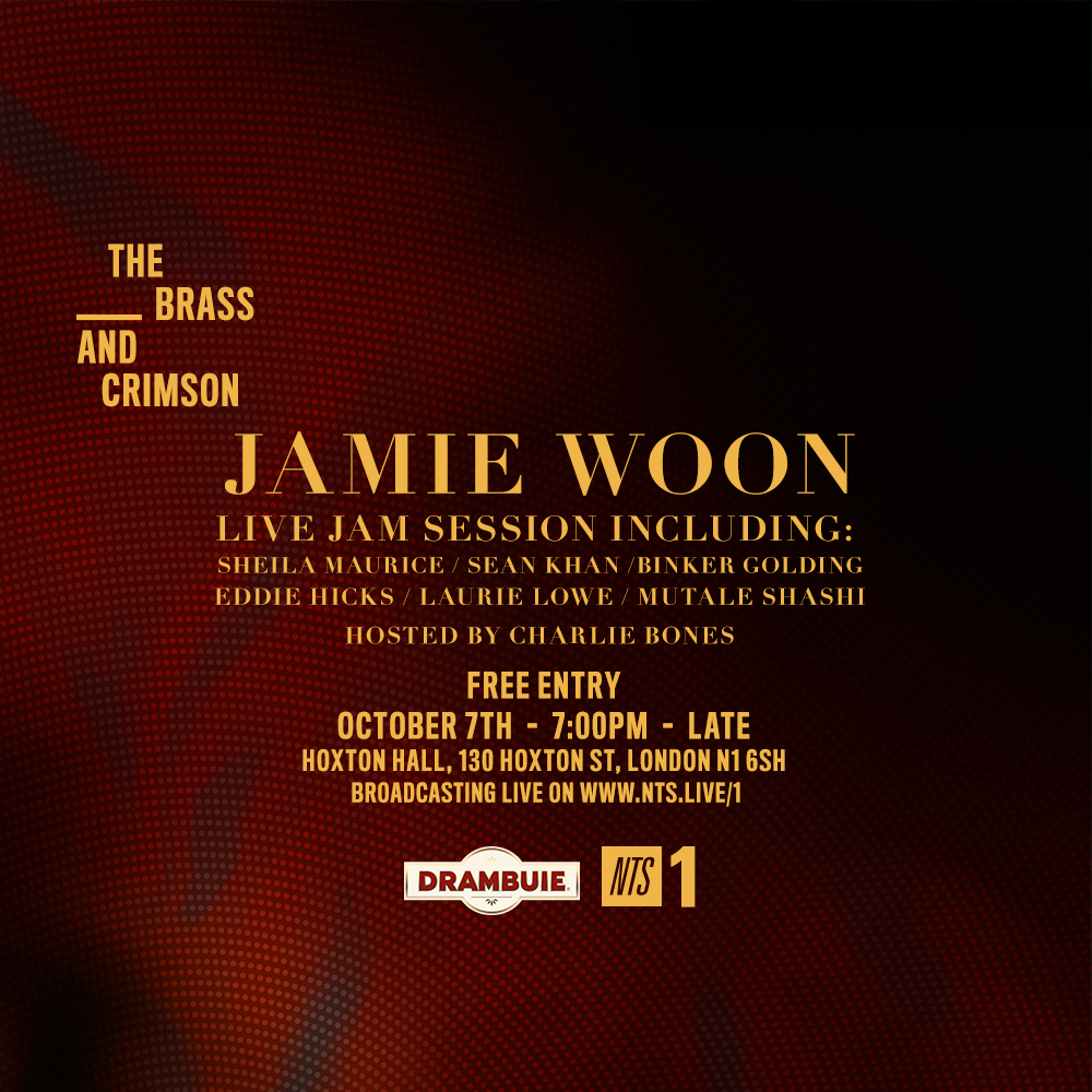 Drambuie-The-Brass-and-Crimson-07.10.16-NTS-Artwork-Jamie-Woon (1).png