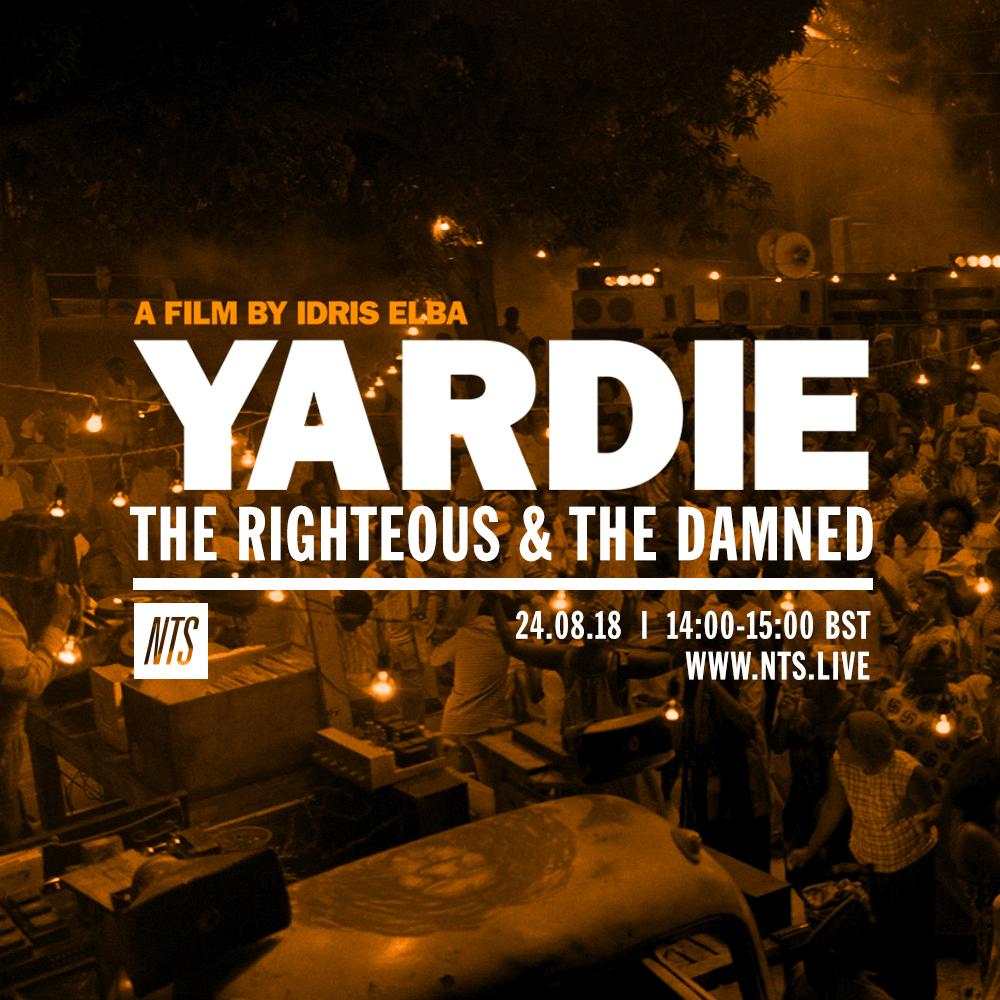 Yardie--NTS-24.08.18-Artwork-Orange.png