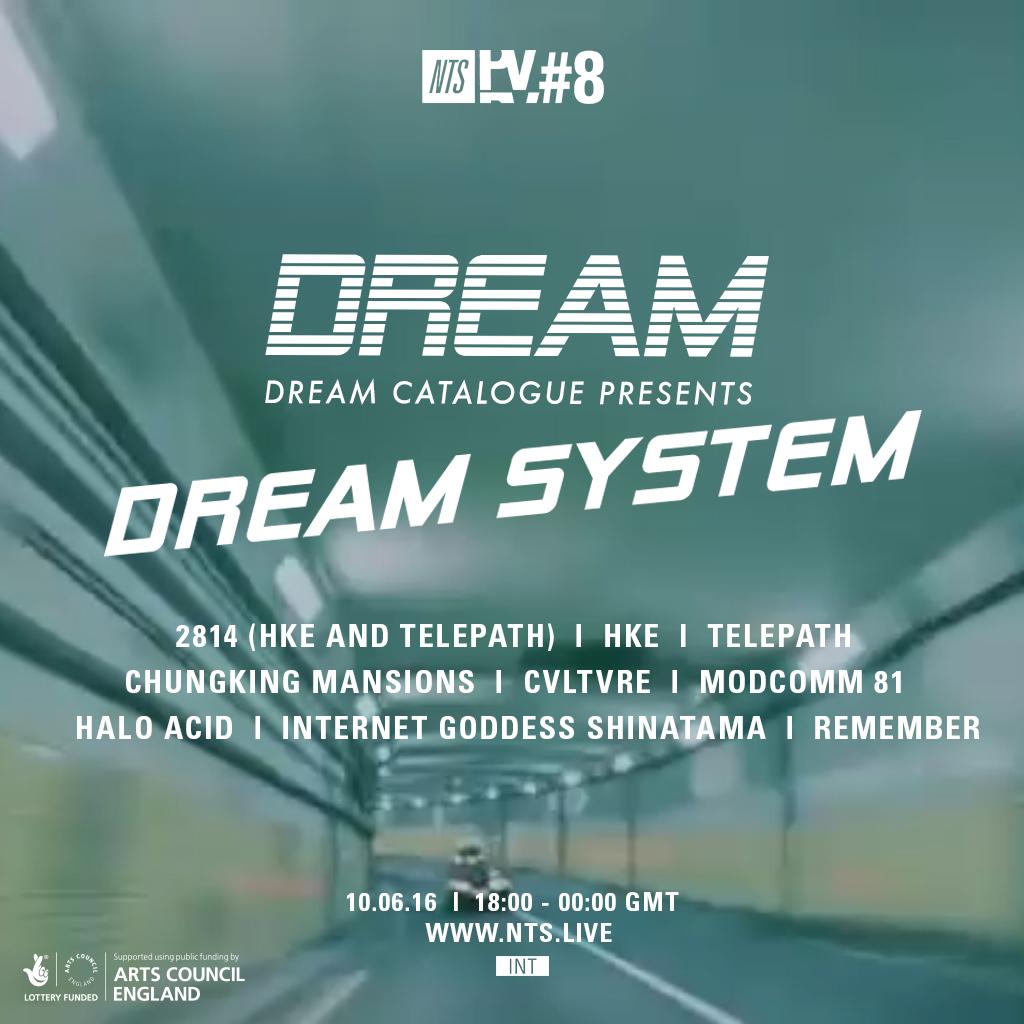 PV8-DREAM-Catalogue-NTS-Still-Artwork2.jpg