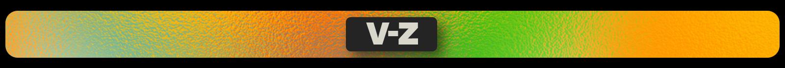 V-Z.png