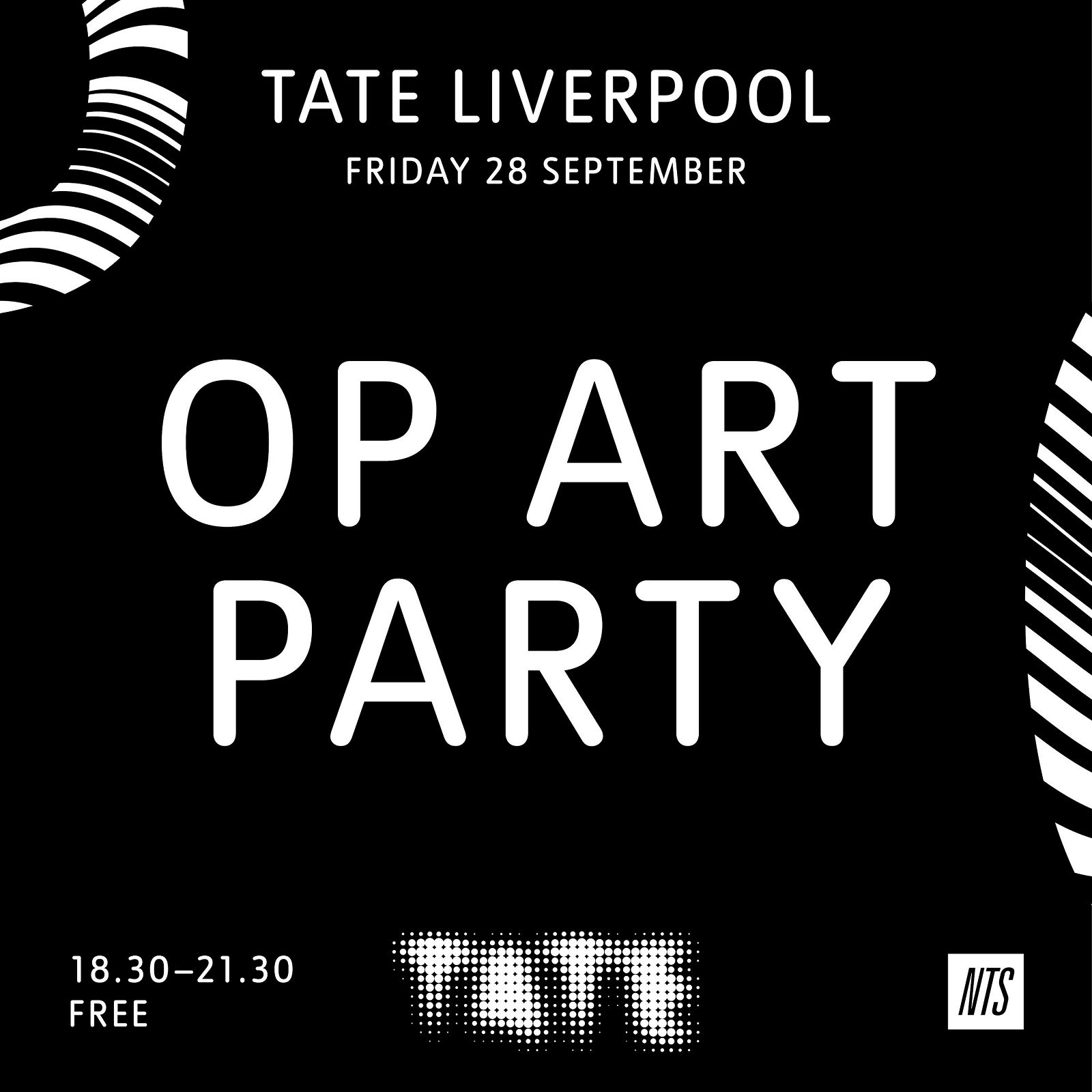 Square-NTS X TATE-OP Art Party-Liverpool.jpg