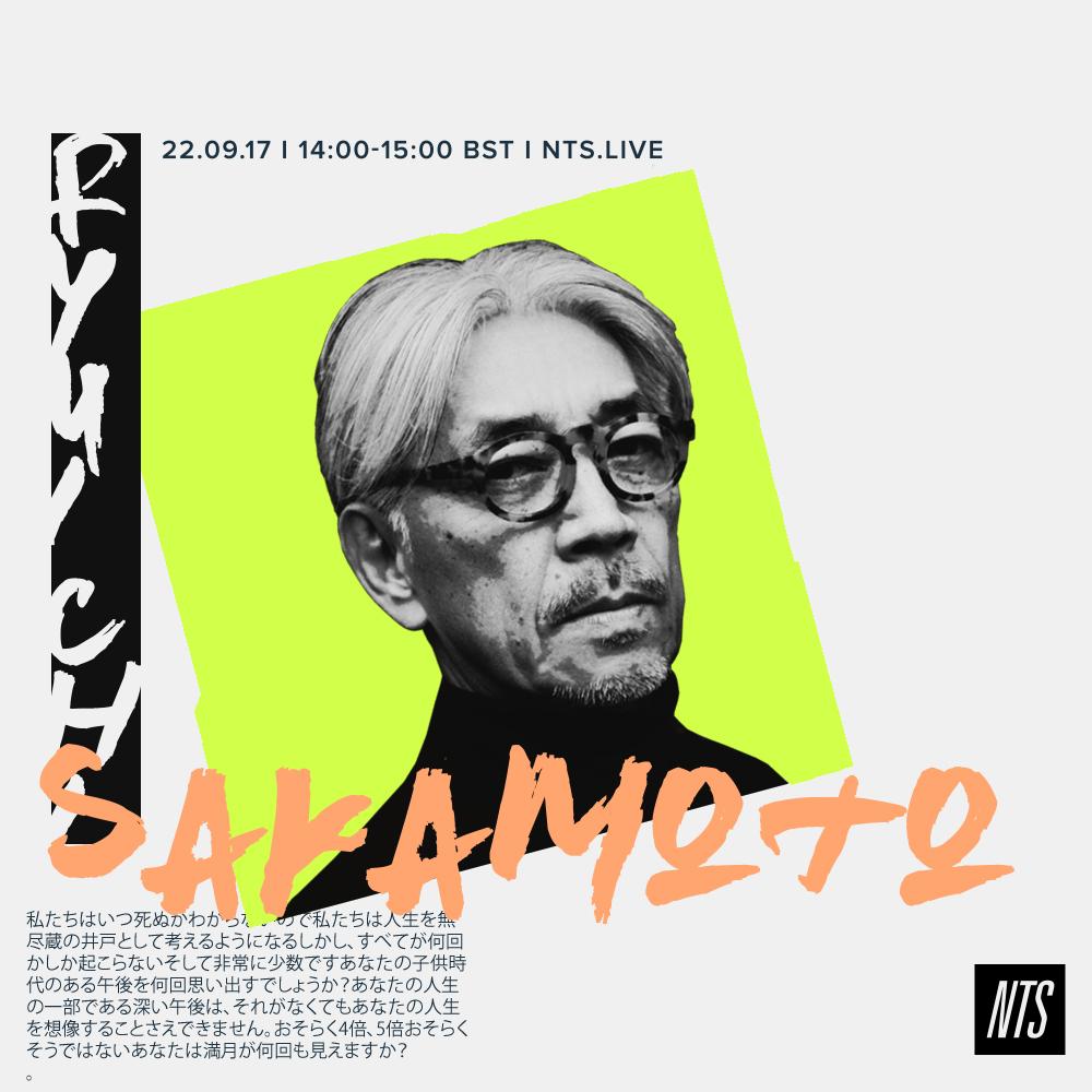 Ryuichi Sakamoto 22.09.17 NTS Artwork.jpg