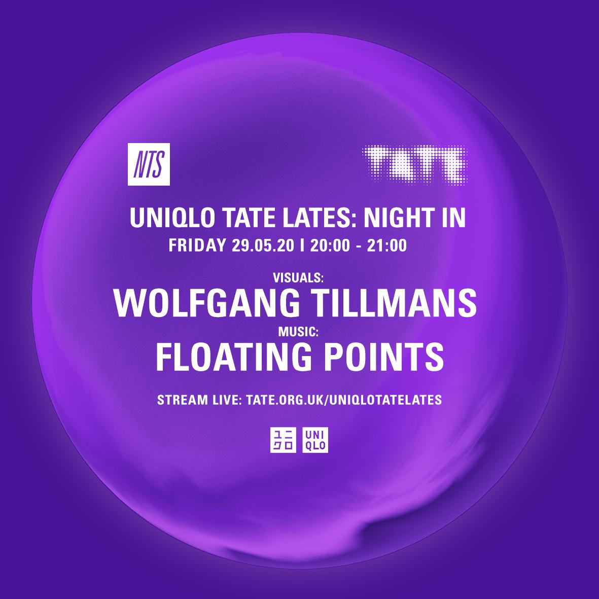 TATE LATES MAY 2020 Square_White Logo (1).png