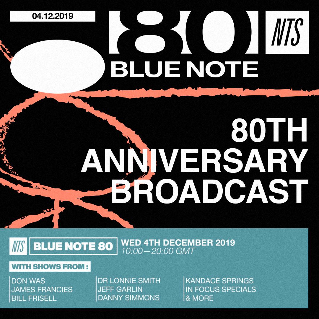 Still - NTS x Blue Note 80.jpg