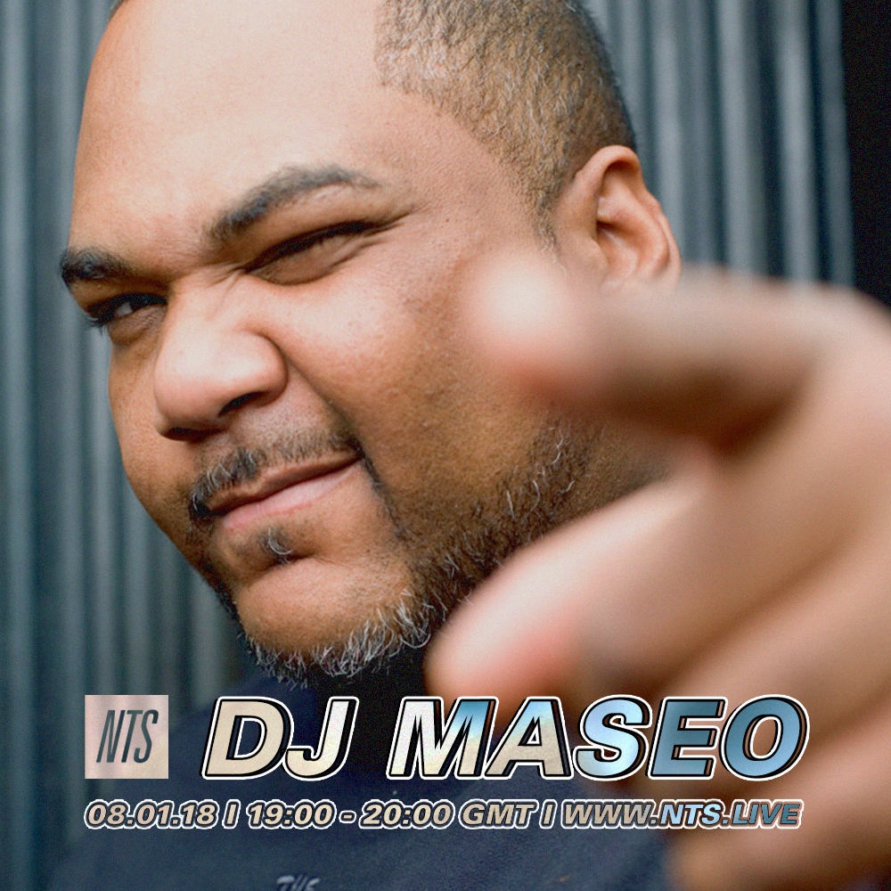 DJ-Maseo-NTS-Artwork-2.jpg
