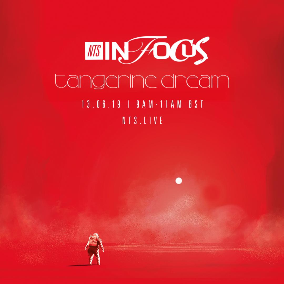 In Focus - Tangerine Dream - Still.jpg