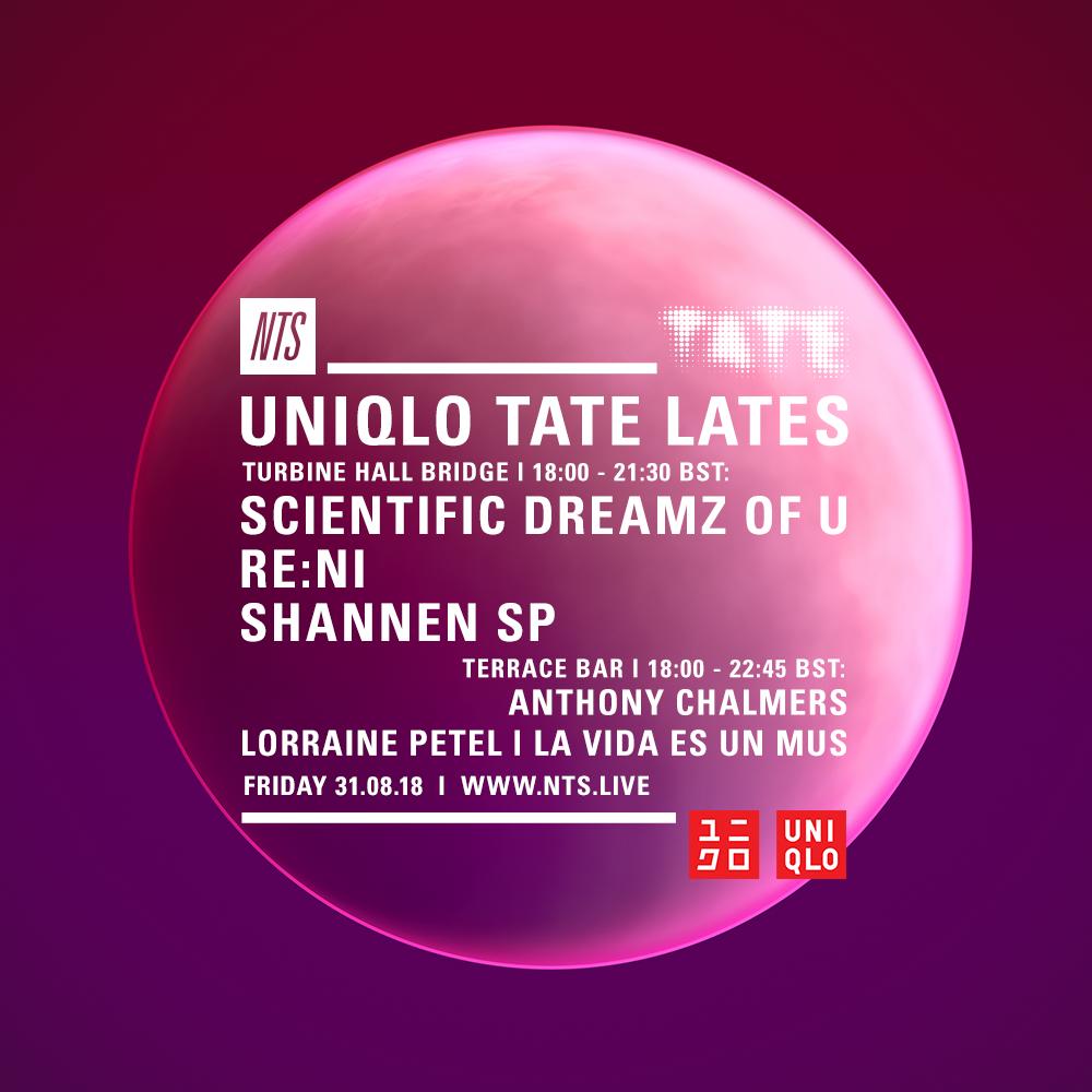 Uniqlo Tate Lates 31.08.18 NTS Artwork-Still copy.png