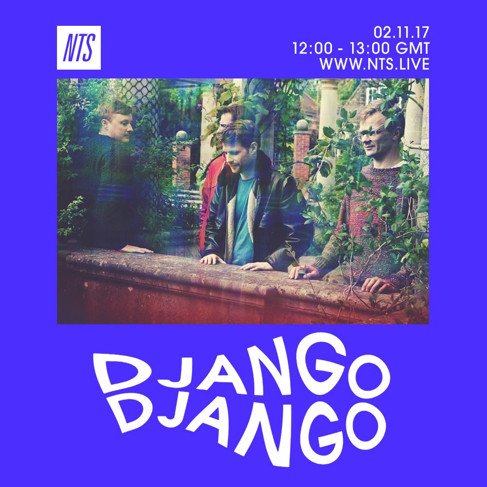 Django-Django-NTS-2.11.17-Artwork.jpg