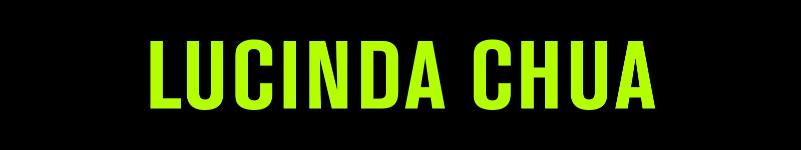 Lucinda Chua.png