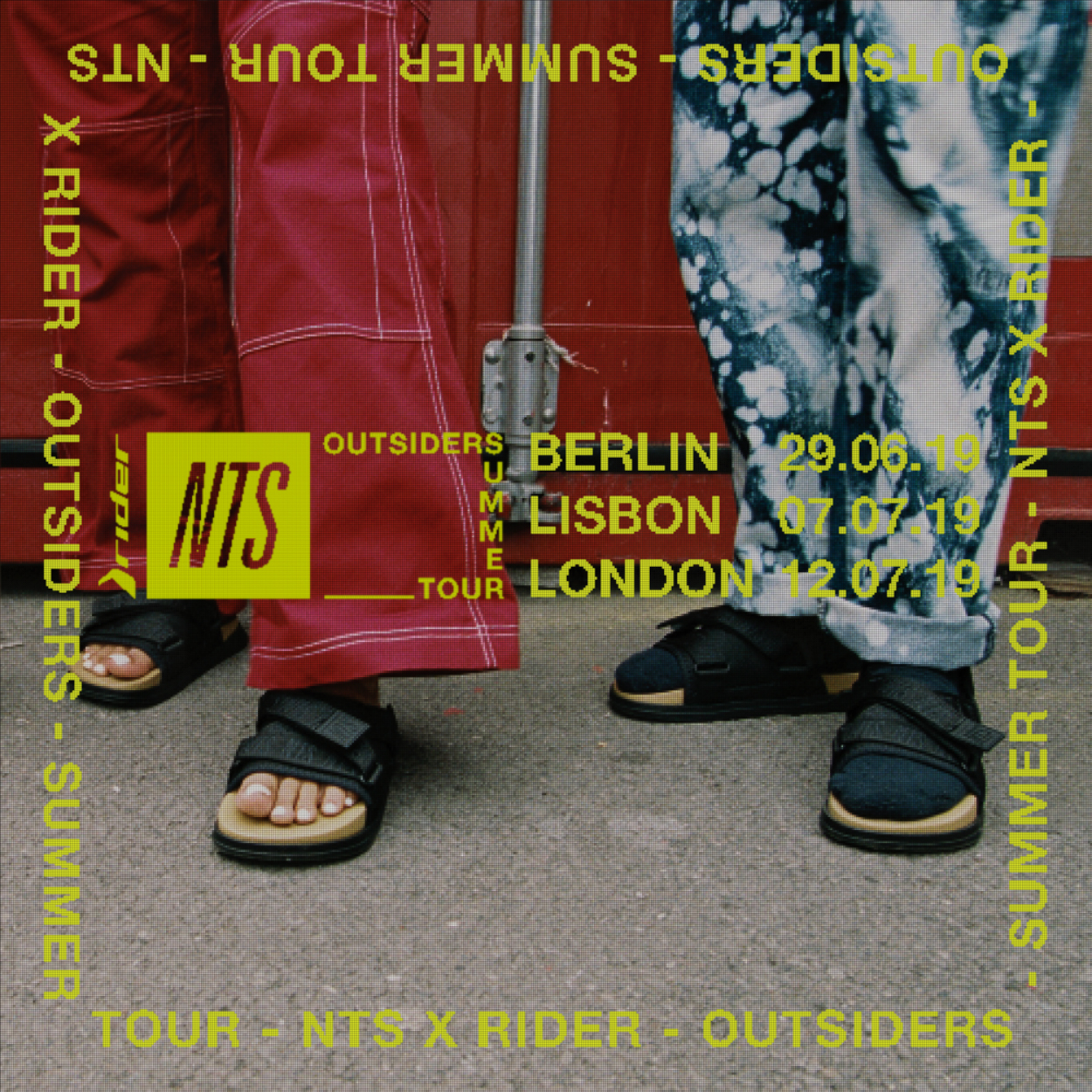 Square Still - Announcement - NTS x Rider Outsiders Tour.jpg