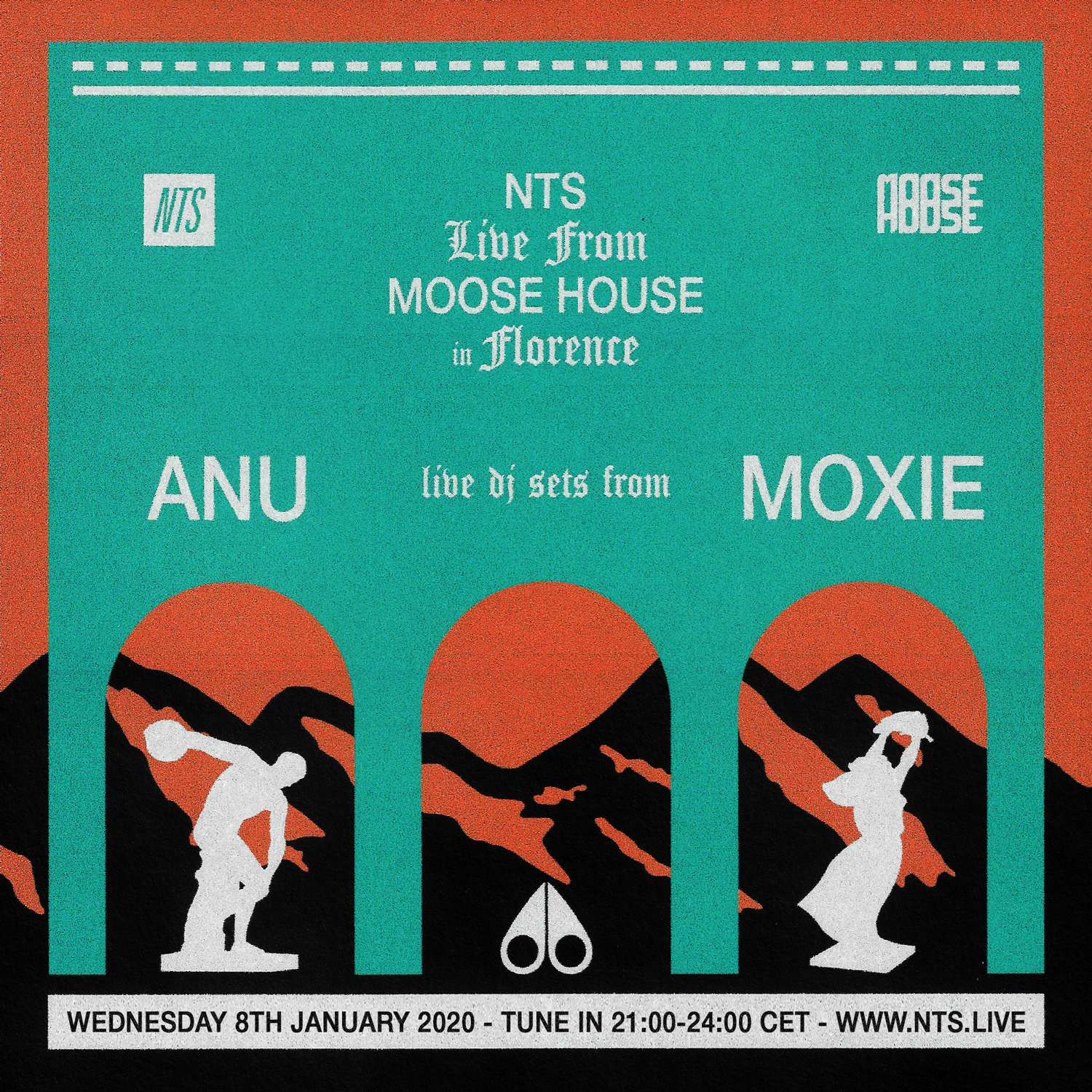 1.1 Still - NTS Live from Moose House Florence - Anu, Moxie.png