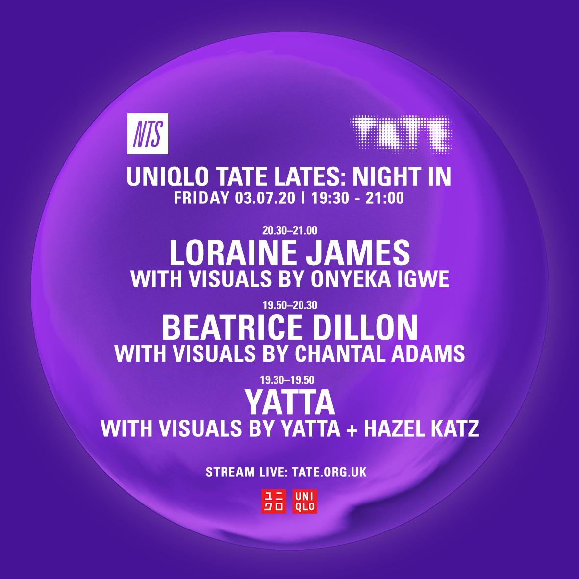 TATE LATES MAY 2020 Square_v3.png