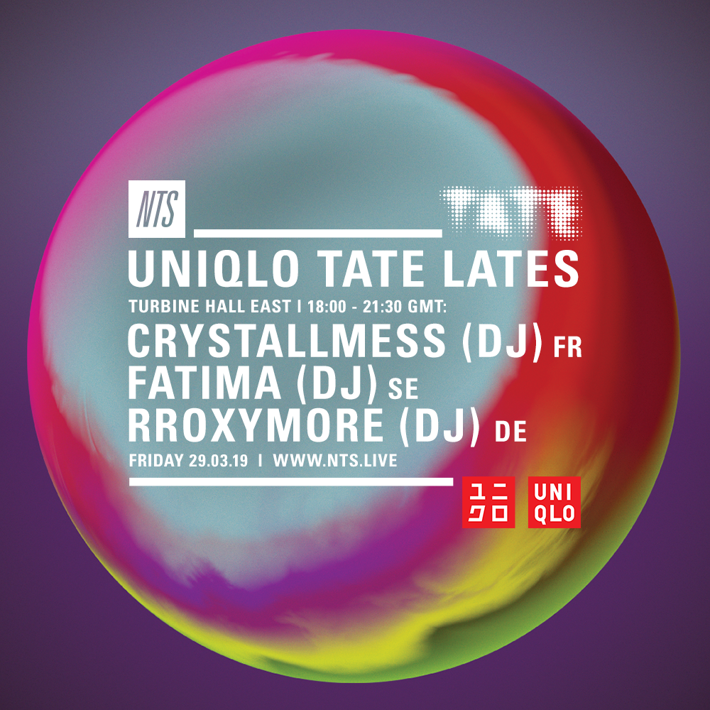 Tate Lates-March 2019.png