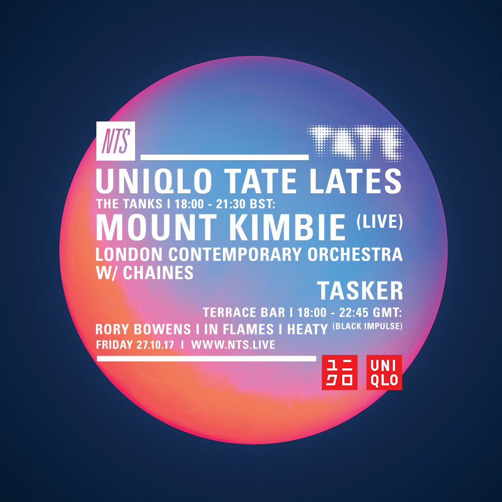 Uniqlo-Tate-Lates-27.10.17-NTS-Artwork-Still.jpg
