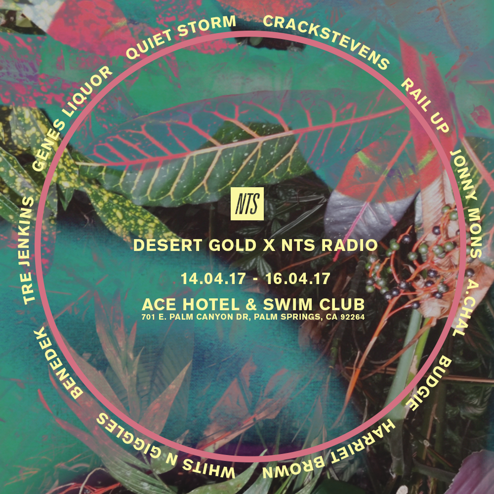 Ace-Hotel-LA-NTS-Event-Artwork.png