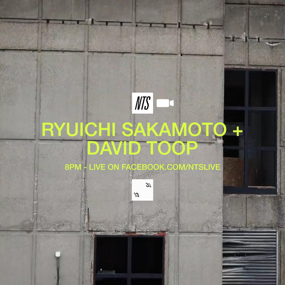 square ryuichi.jpg