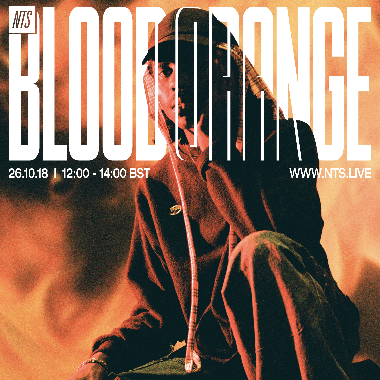 Blood-Orange-NTS-26.10.18-Artwork.png