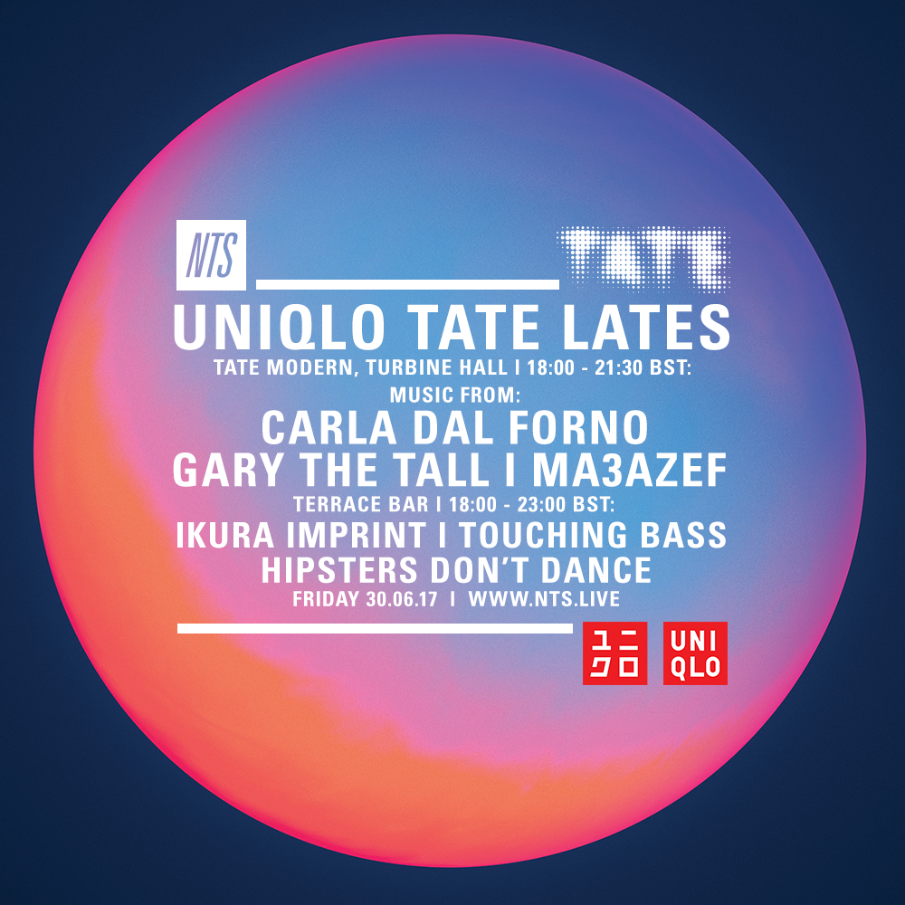 Uniqlo-Tate-Lates-30.06.17-NTS-Artwork-Still.png