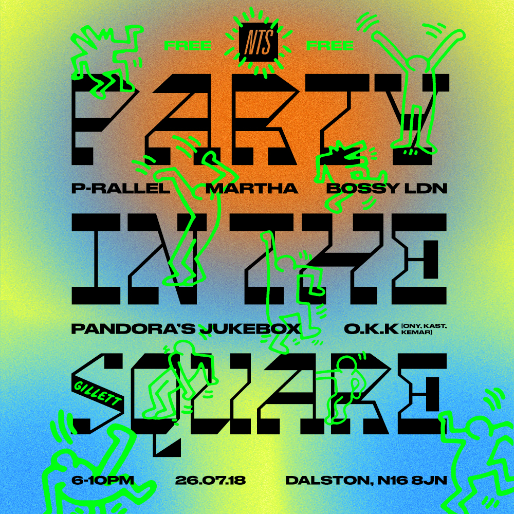 1000x1000-Party-in-the-Square-NTS-26.07.18-Artwork.jpg