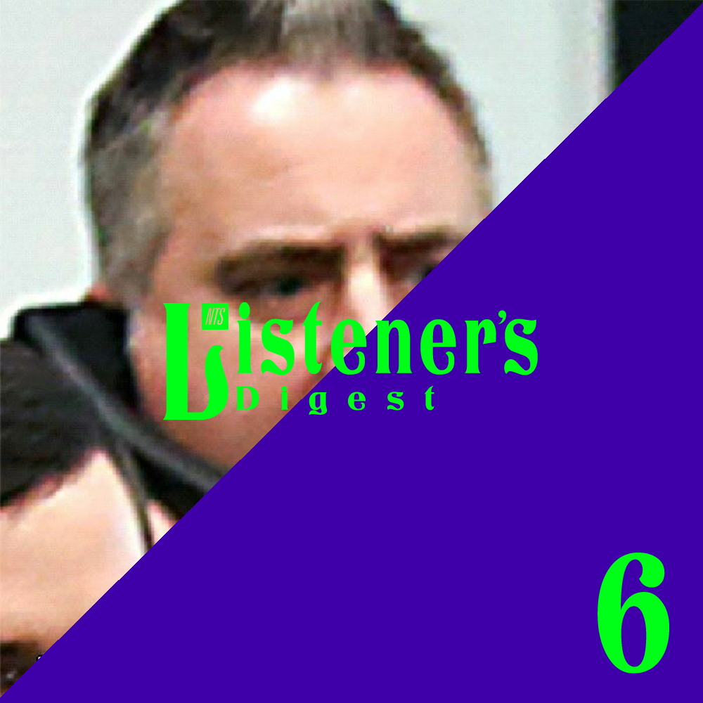 Listerners-digest-06.png