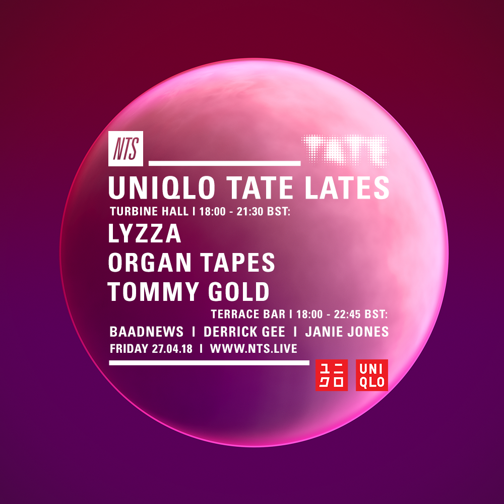 Uniqlo Tate Lates 27.04.18 NTS Artwork-Still.png
