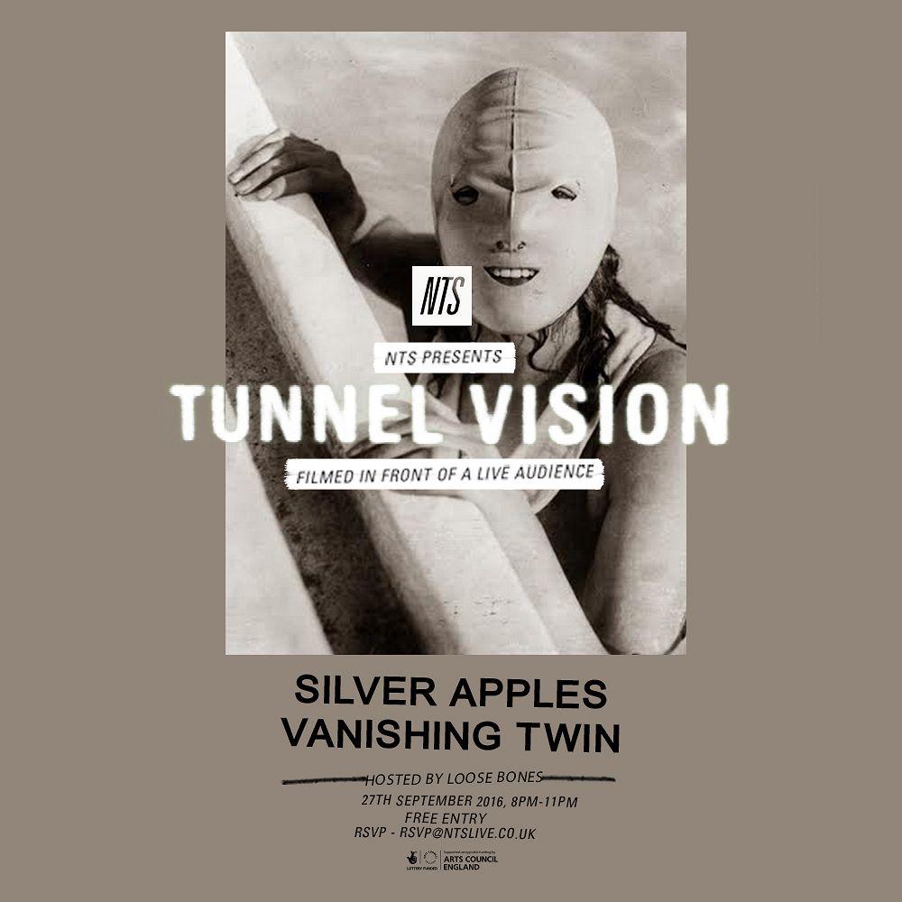 Tunnel Vision 9 - Insta.jpg