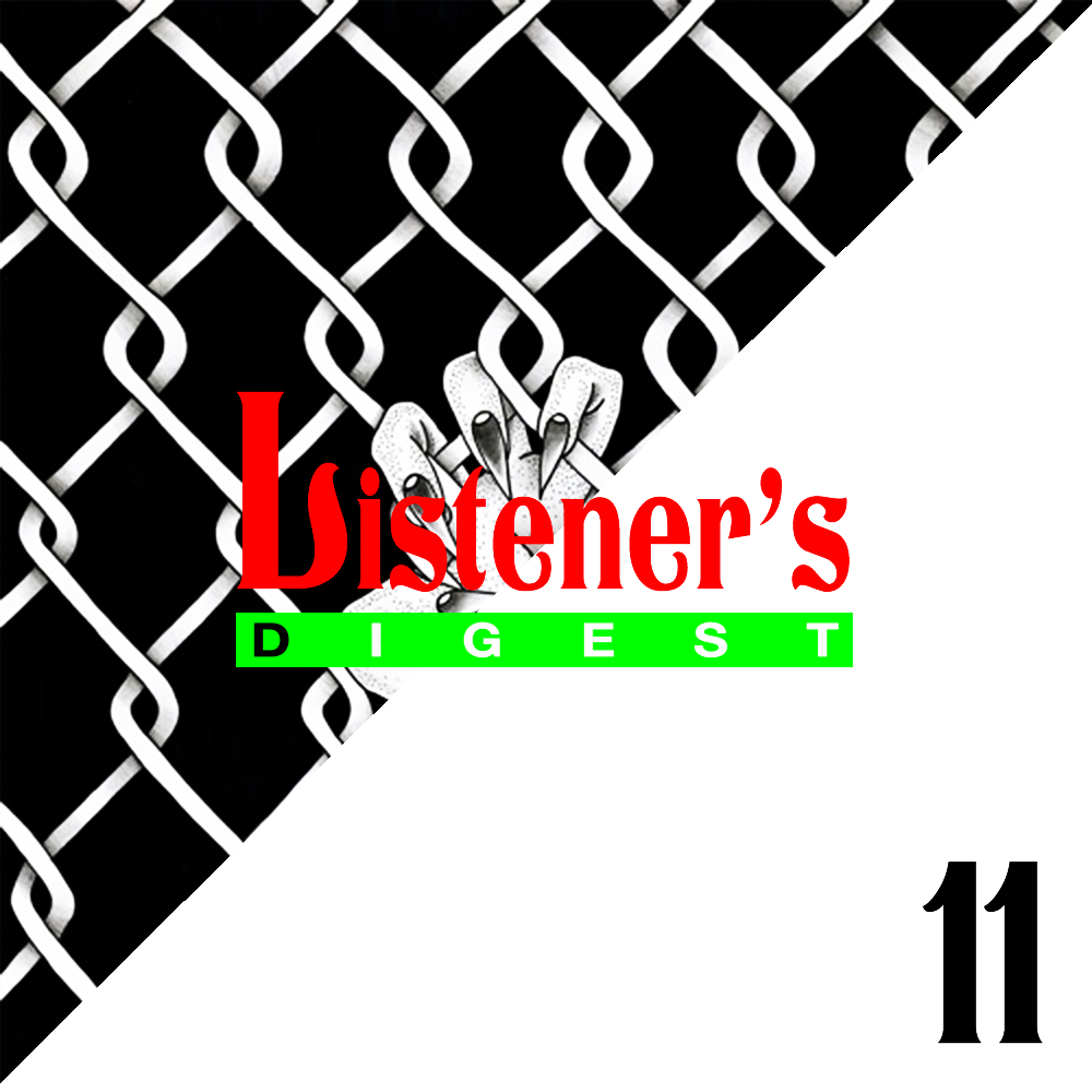 Listerners-digest-11.png