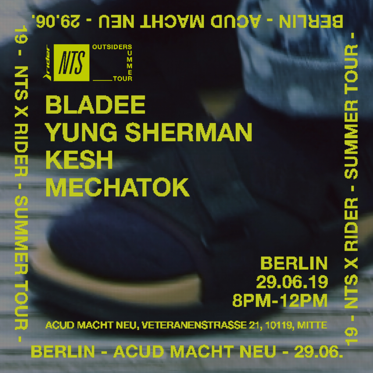 Square Still - Event - NTS x Rider Outsiders Tour - Bladee, Yung Sherman, Mechatok @ Acud Berlin.jpg