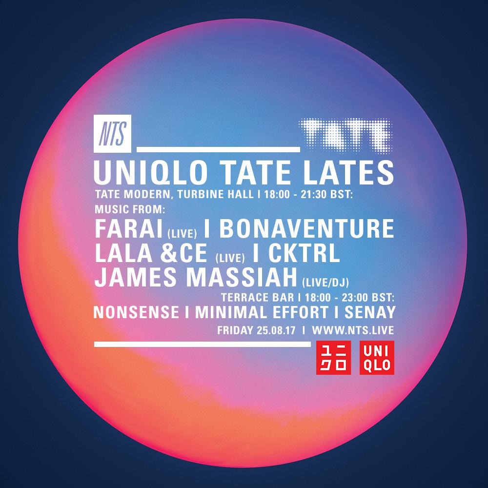 Uniqlo Tate Lates 25.08.17 NTS Still (1) (2).png