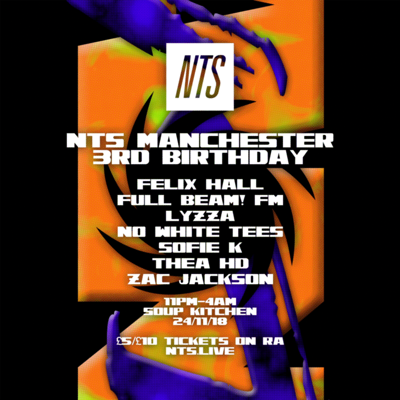 Square - NTS Manchester 3rd Birthday.png