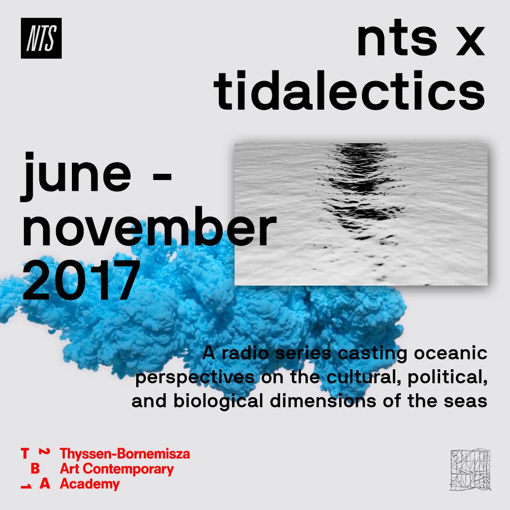 Copy of NTS X Tidalectics (no artists).png