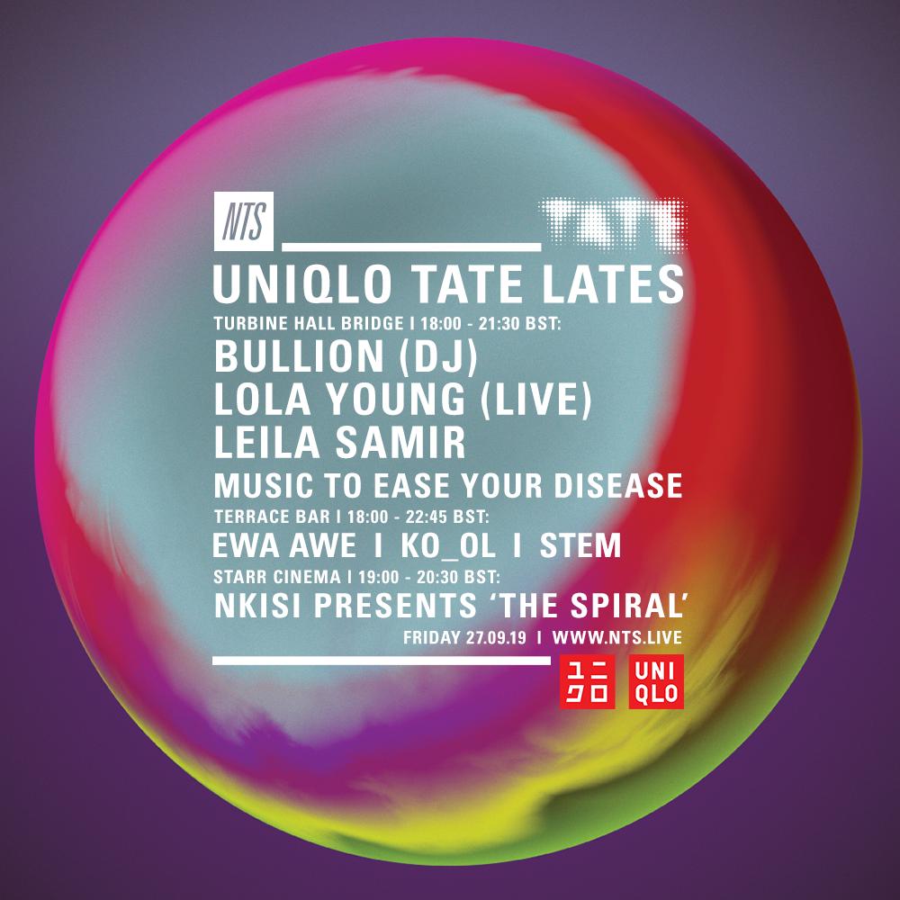Uniqlo-Tate-LatesSEP.png