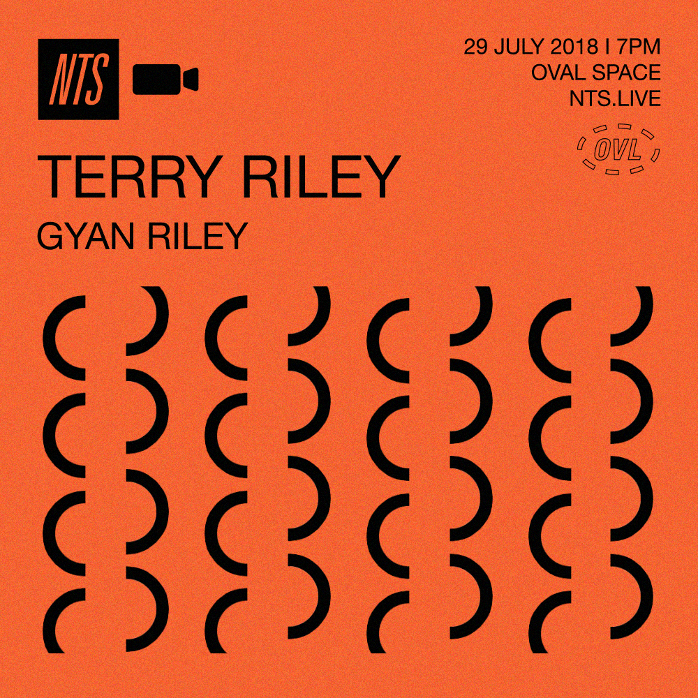 Square-Terry Riley @ Oval Space 2018 NTS Artwork.png