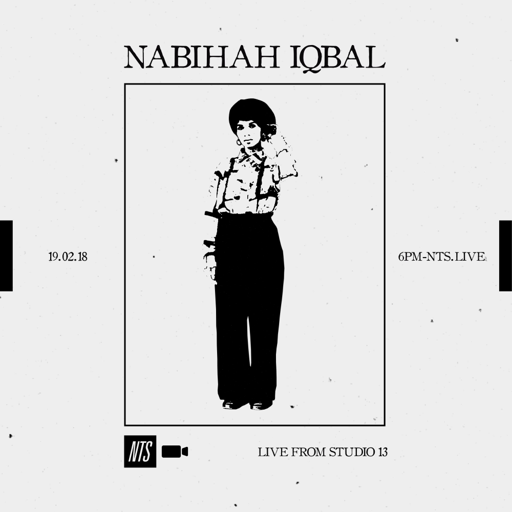 Nabihah Iqbal Live From Studio 13 - NTS Artwork.png