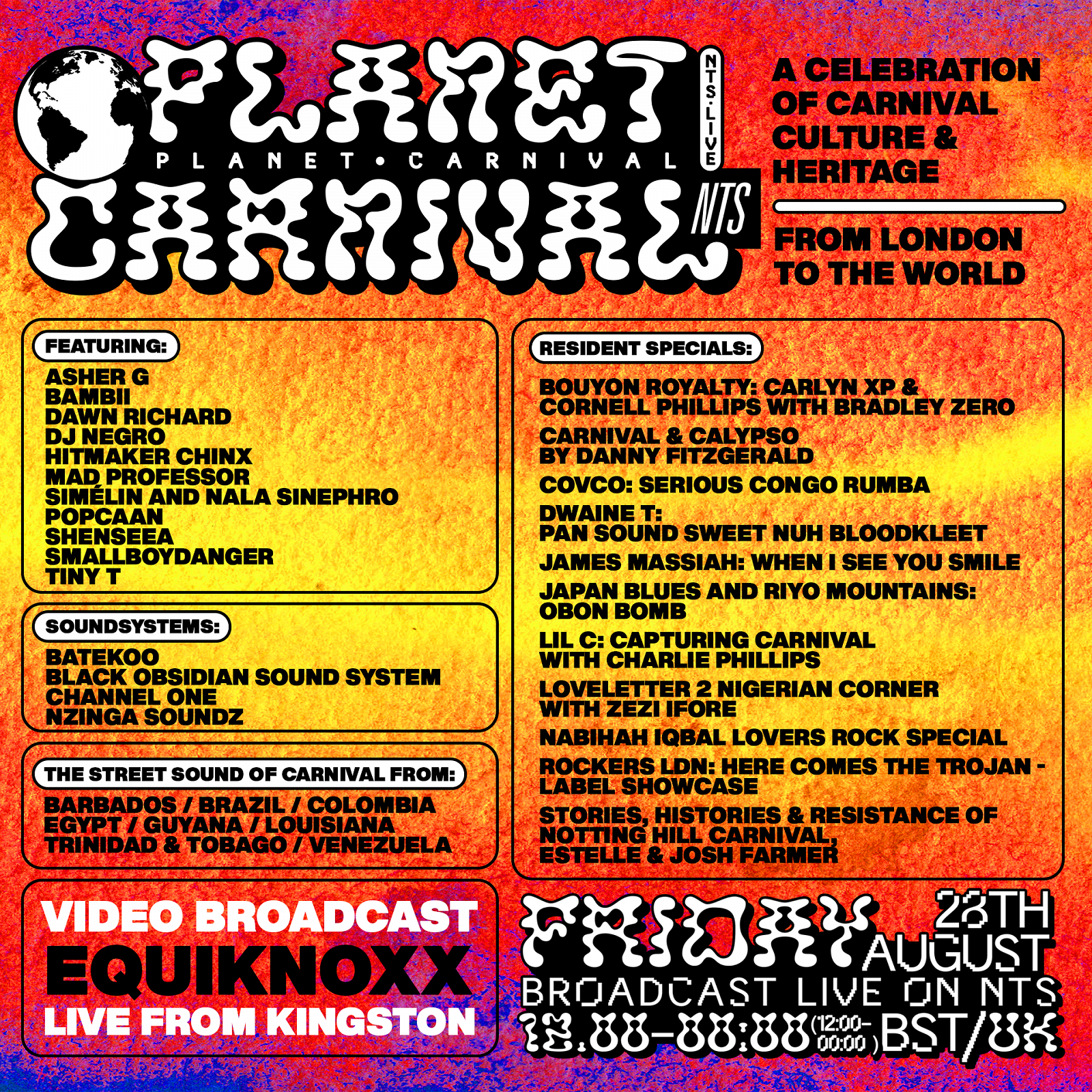 Planet Carnival Full Line Up (1).png
