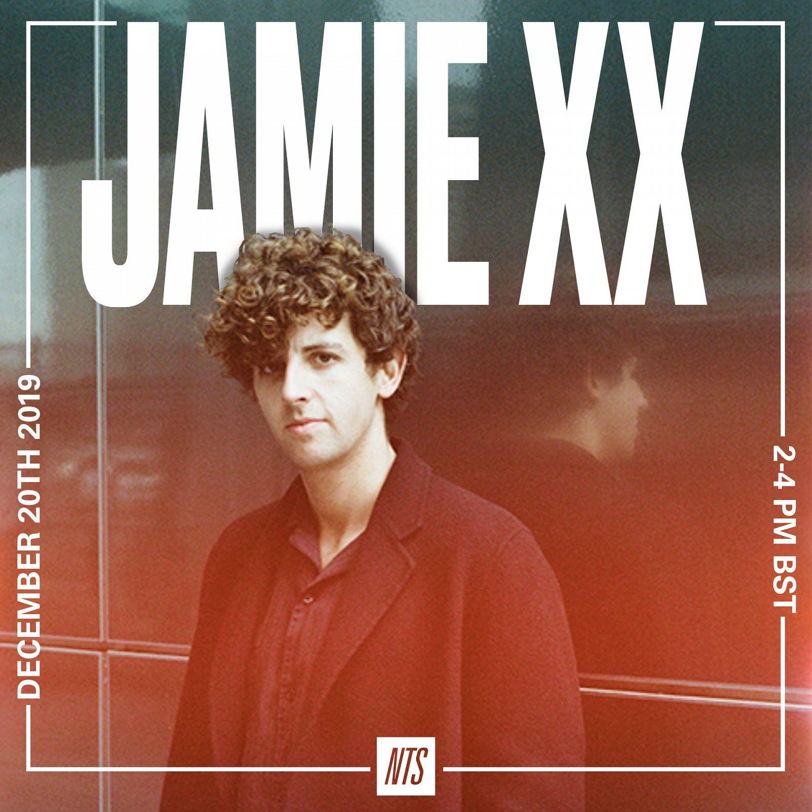 Jamie XX Square Post.jpg