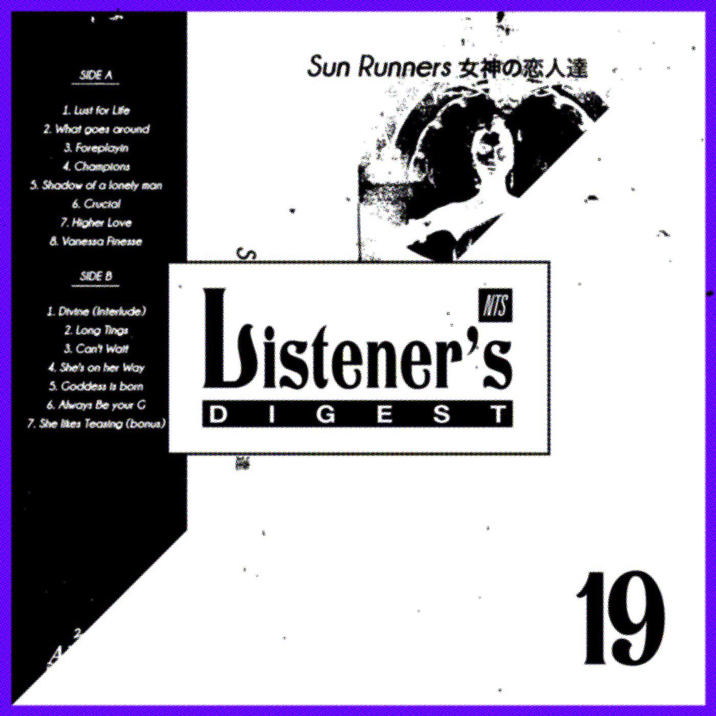 Listeners-Digest-19-NTS.png