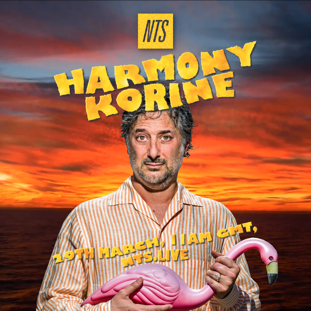 Still - Harmony Korine NTS 29.03.19.jpg