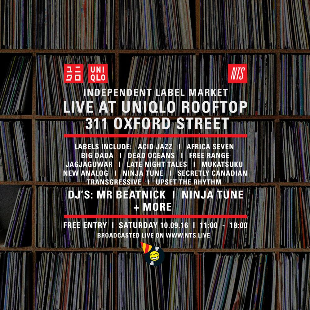 Uniqlo-NTS-ILM-Market-Artwork-10.09.16---Instagram1.jpg