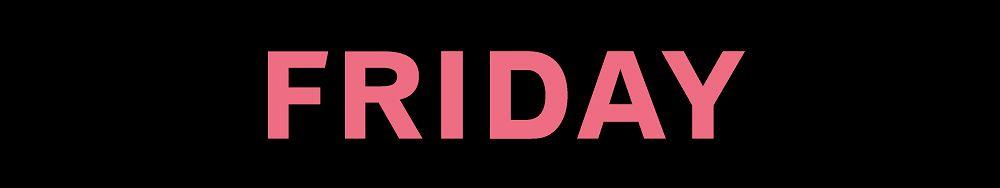 Friday-3.jpg