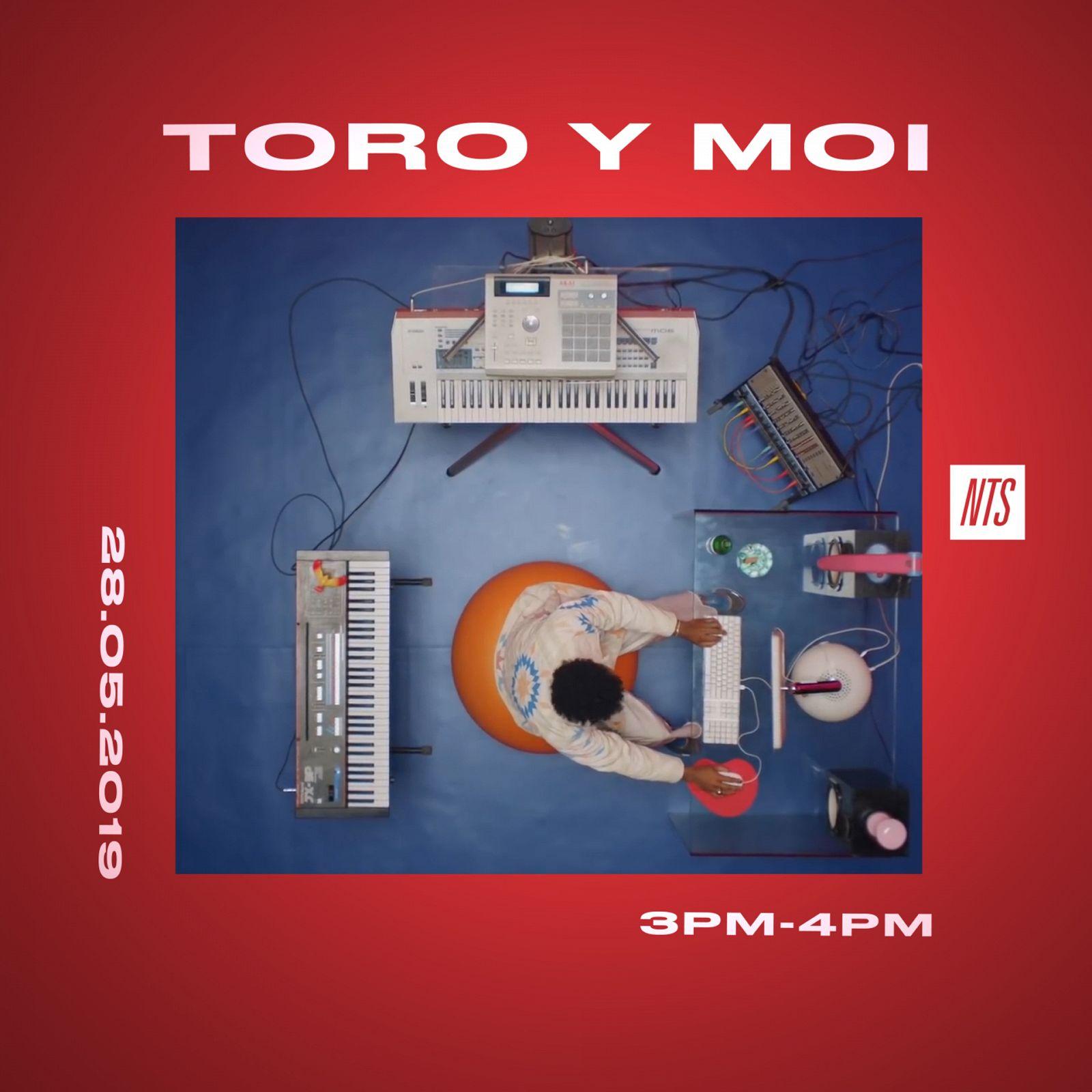 Still - TORO Y MOI - 28-05.19.jpg