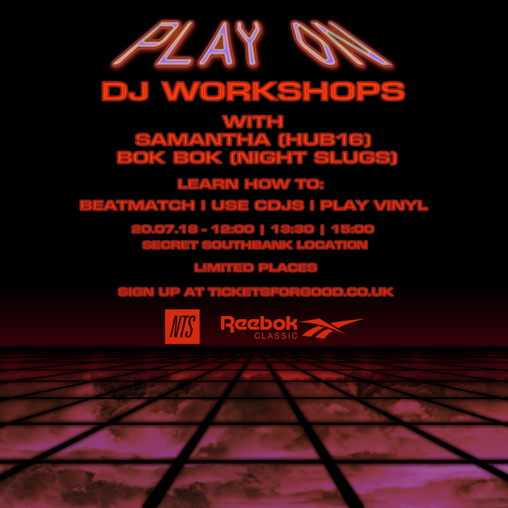 Reebok-RAVE-NTS-DJ-Workshop-Artwork---1-colour-and-infno-change.png