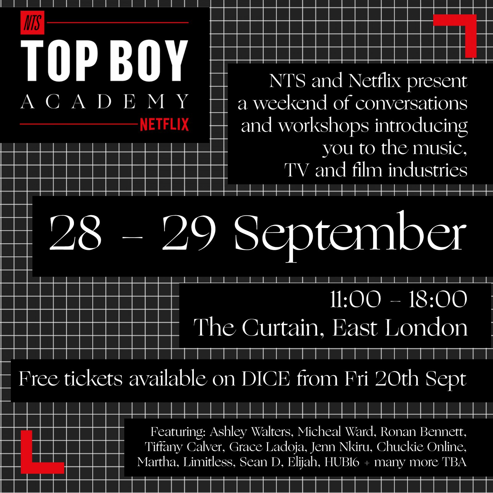 Top Boy Academy Announcement Square.jpg