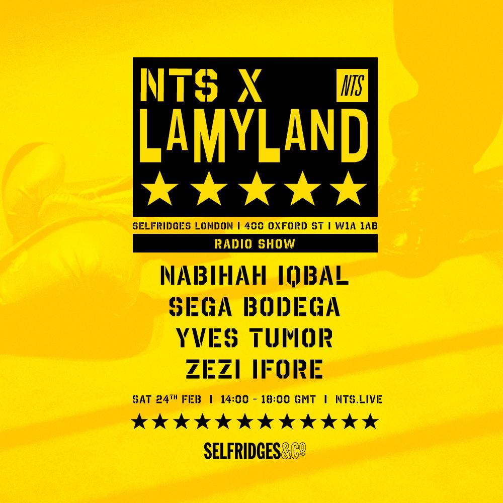 Lamyland-NTS-24.02.18-Artwork (1).jpg