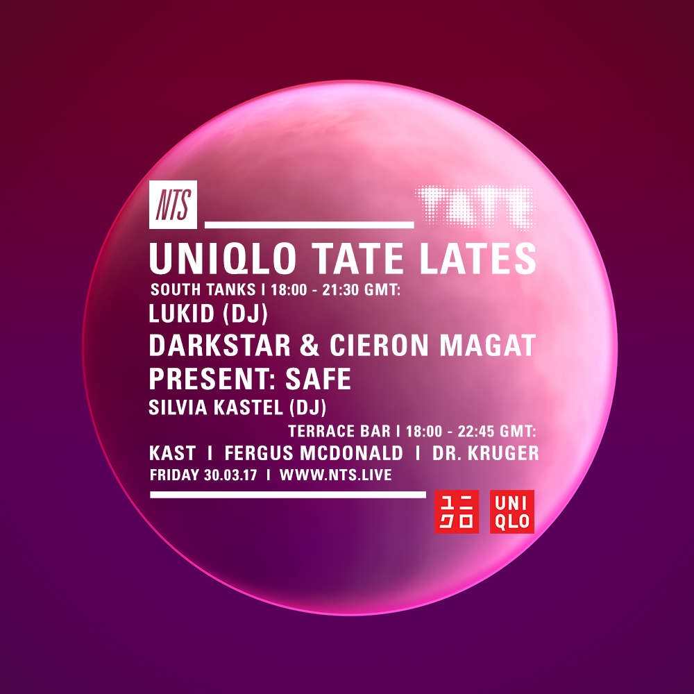 Uniqlo Tate Lates 30.03.17 NTS Artwork-Still.png