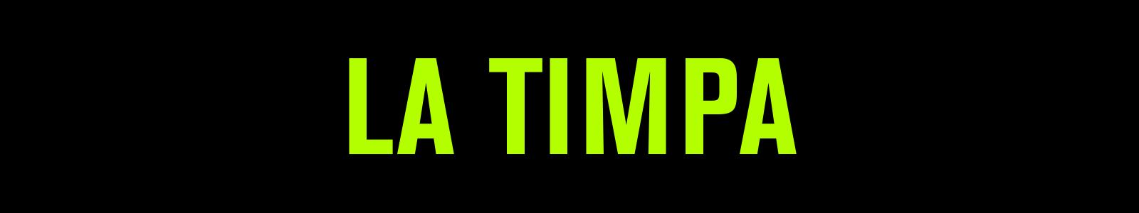 LA Timpa.png