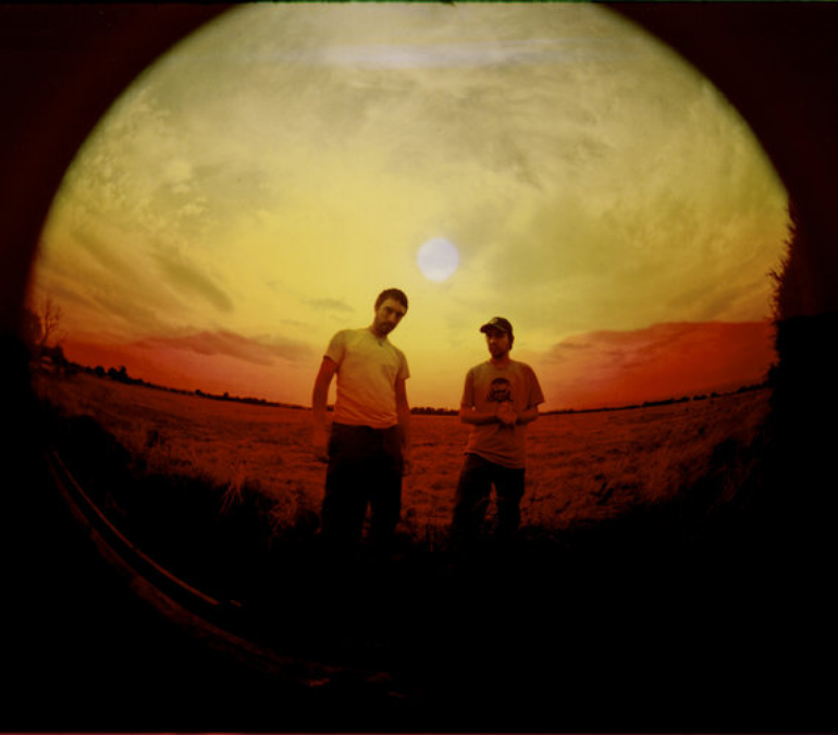 Cosmic Dreamer Radio: Boards of Canada Special